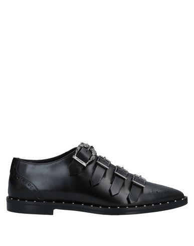 PINKO - Loafers