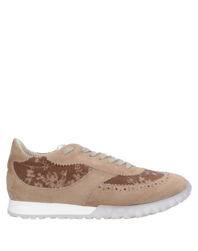 Twinset Sneakers - Women Twinset Sneakers online on YOOX United States - 11618285QE