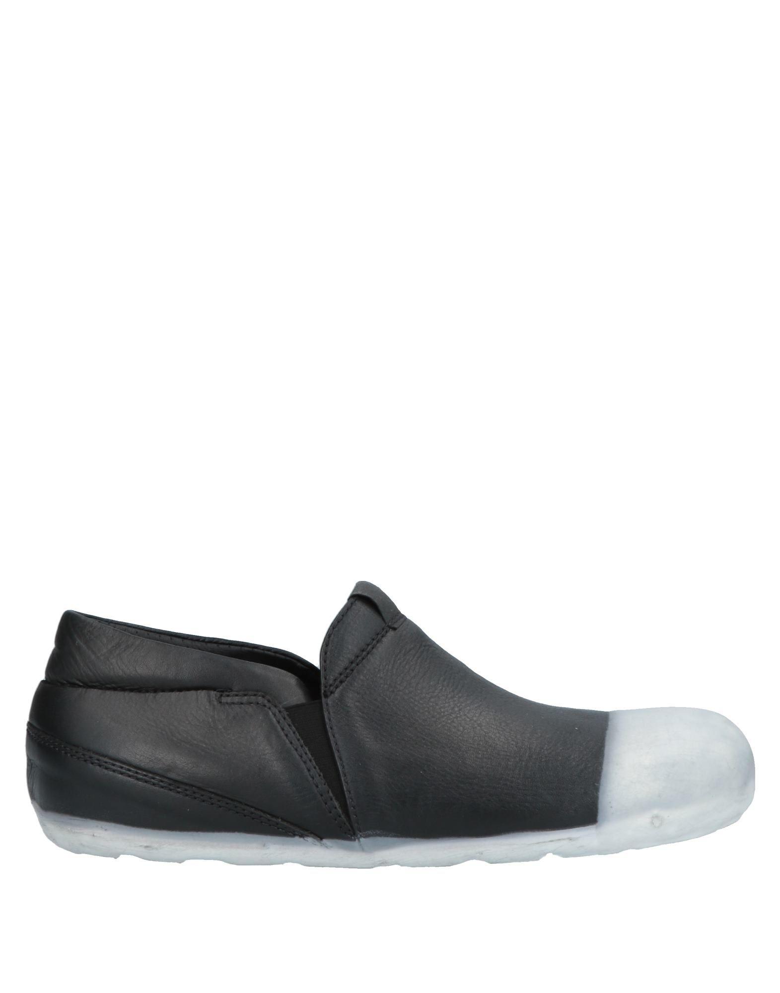 Negro Zapatillas O.X.S. Rubber Soul Mujer - Zapatillas O.X.S. O.X.S. O.X.S. Rubber Soul Recortes de precios estacionales, beneficios de descuento e7b8c1
