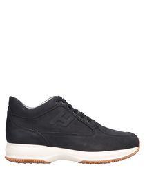 1005c625122 Ανδρικά Hogan - παπούτσια, sneakers και τζάκετ online στο YOOX Greece