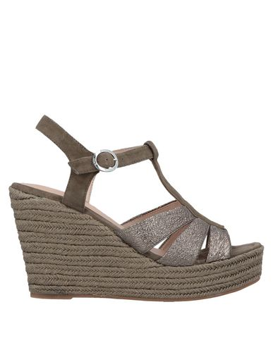 check out d312b ead01 UNISA Sandalen - Schuhe | YOOX.COM