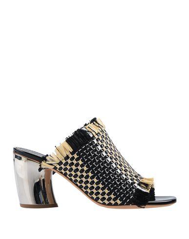 PROENZA SCHOULER - Sandals