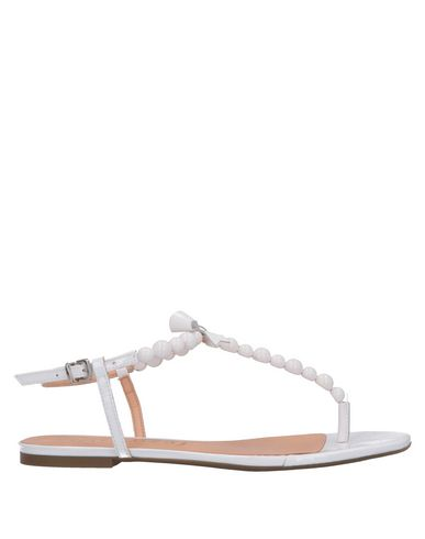 14c2c5fab125 Vicenza) Sandals - Women Vicenza) Sandals online on YOOX United ...