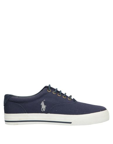 POLO RALPH LAUREN - Sneakers