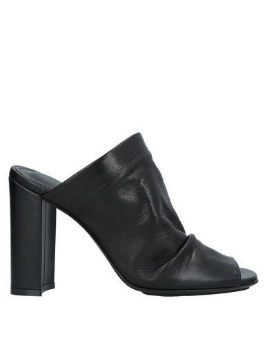 GENTRYPORTOFINO - Sandals