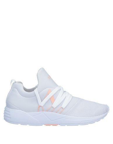 ARKK COPENHAGEN Sneakers in White