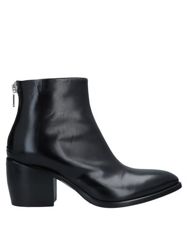 ROCCO P. - Ankle boot