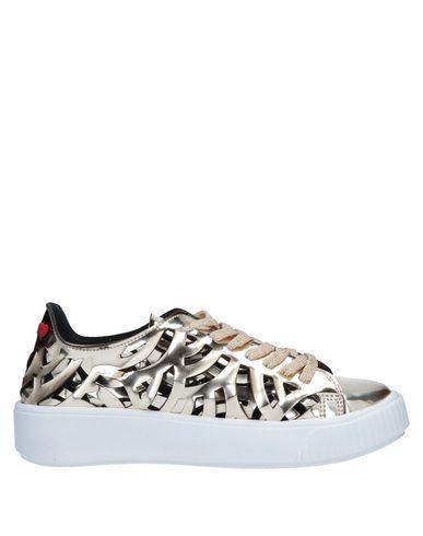 GAI MATTIOLO - Sneakers