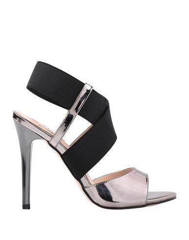 GAI MATTIOLO - Sandals