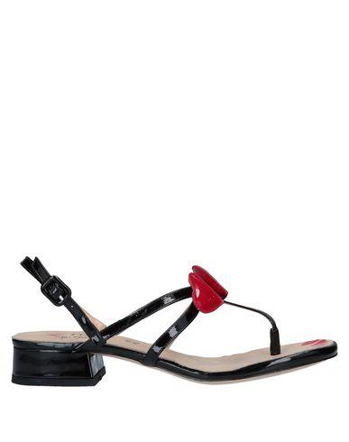 GAI MATTIOLO - Flip flops
