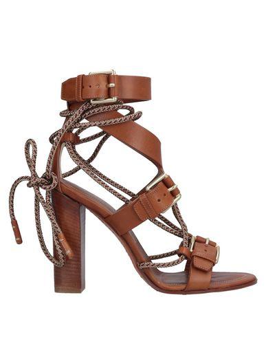 ETRO - Sandals