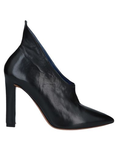 El Ankle boot