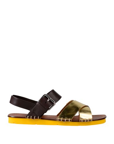 595e82108 Prada Sandals - Women Prada Sandals online on YOOX Latvia - 11620552OS
