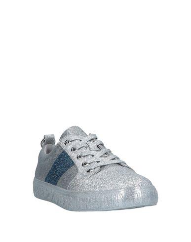 OPENING CEREMONY Sneakers Sneakers