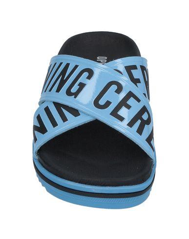OPENING CEREMONY Sandals Sandals