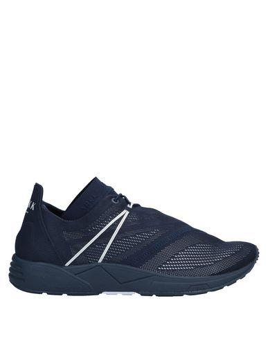 ARKK COPENHAGEN Sneakers in Dark Blue