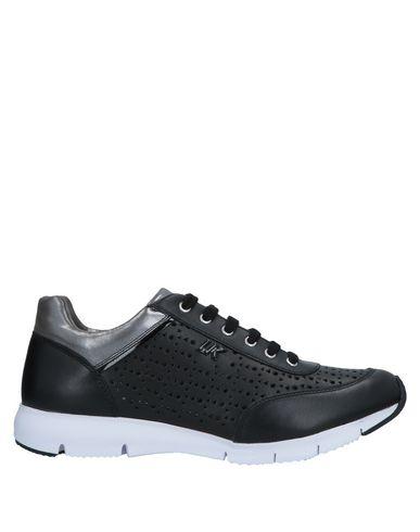 Lumberjack Sneakers - Women Lumberjack Sneakers online on YOOX United States - 11621071SP