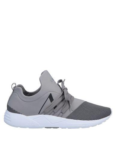 ARKK COPENHAGEN Sneakers in Grey