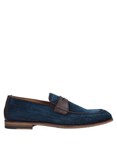 più amato vari tipi di molto carino DOUCAL'S Mocassino - Scarpe | YOOX.COM