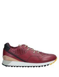 e3f0b80c5ac Barracuda Men - Barracuda Footwear - YOOX United States