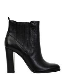 1d2ed81a85a Nine West Mujer - compra online zapatos