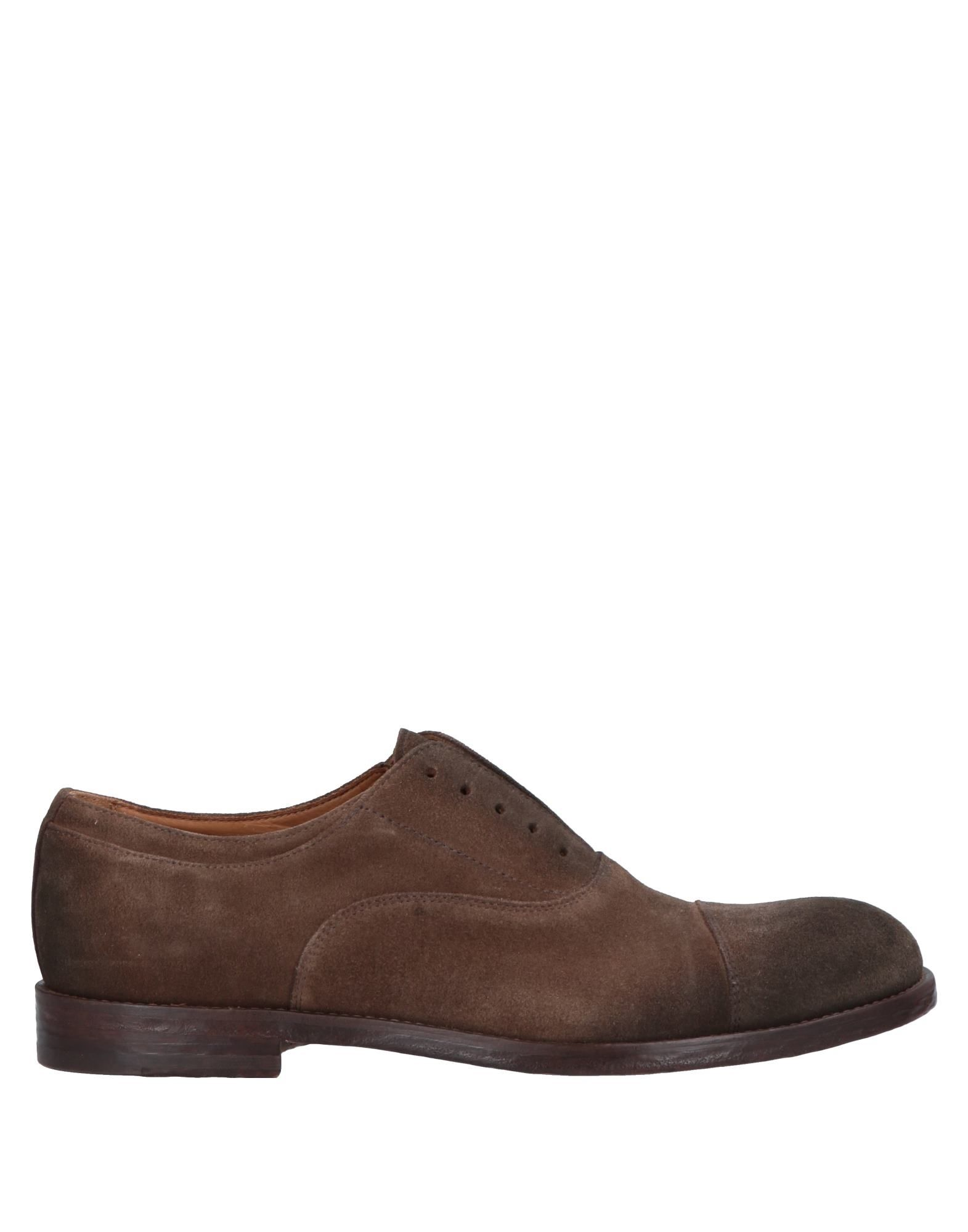 Mocassino Doucal's herren - 11621888FS