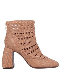 d983754003fa L  Autre Chose Women s Ankle Boots - Spring-Summer and Fall-Winter ...