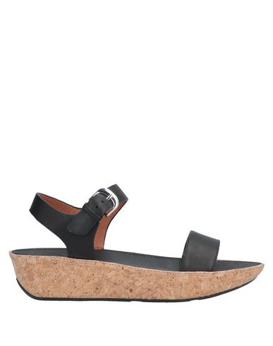 729474c66f3 Fitflop Sandals - Women Fitflop Sandals online on YOOX Poland ...