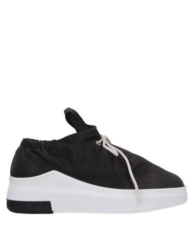 ... donna    Scarpe    Sneakers    CINZIA ARAIA. CINZIA ARAIA - Sneakers cac76074fe7