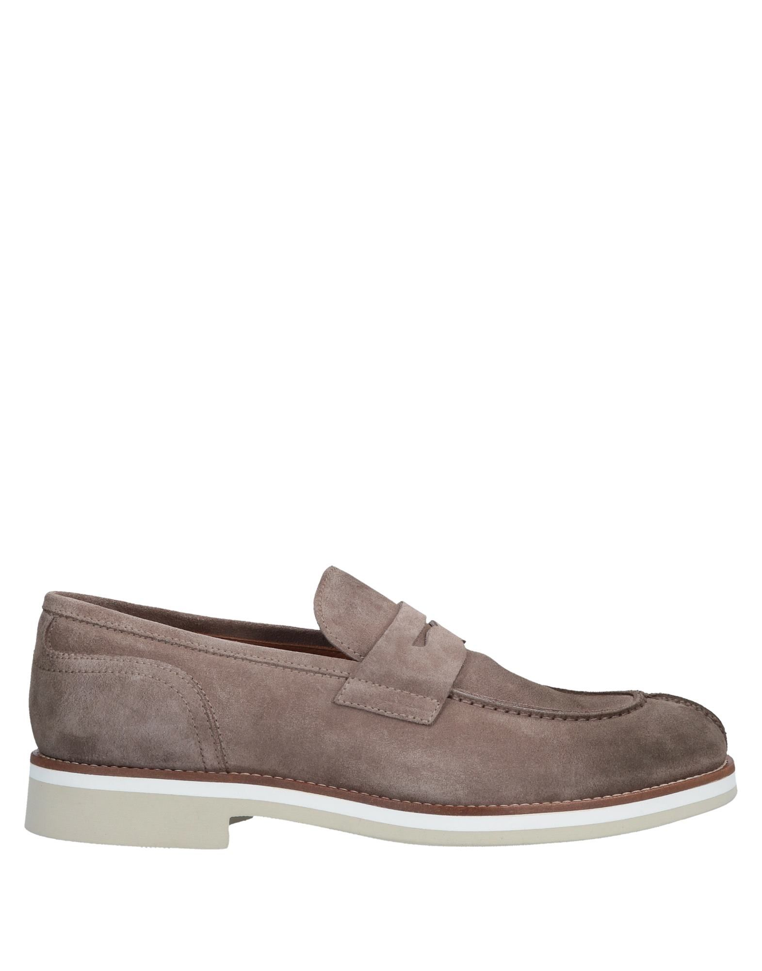 Mocassins Doucal's Homme - Mocassins Doucal's   - 11622239EO