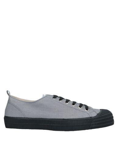 NOVESTA Sneakers in Grey