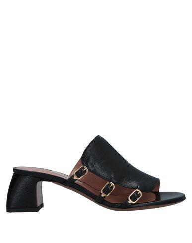 L' Autre Chose Sandals - Women L' Autre Chose Sandals online on YOOX United States - 11622440BX