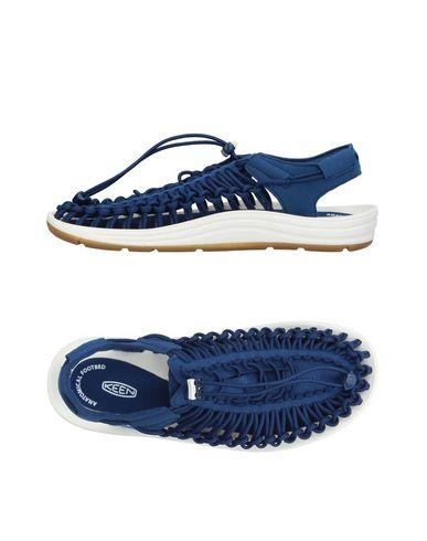 54cf9a8a9a81 Keen Sandals - Men Keen Sandals online on YOOX Switzerland - 11622444DM