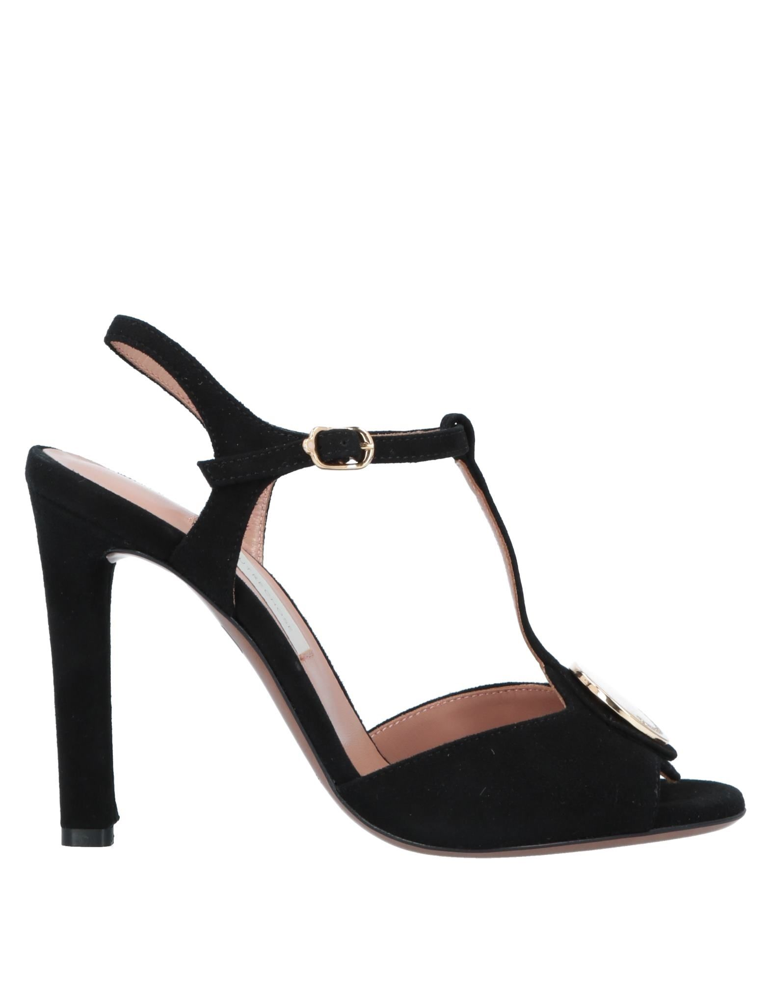 Sandales L' Autre Chose Femme - Sandales L' Autre Chose   - 11622617PC