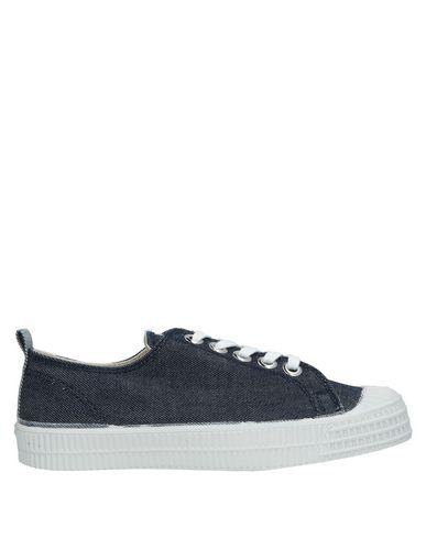 NOVESTA Sneakers in Blue
