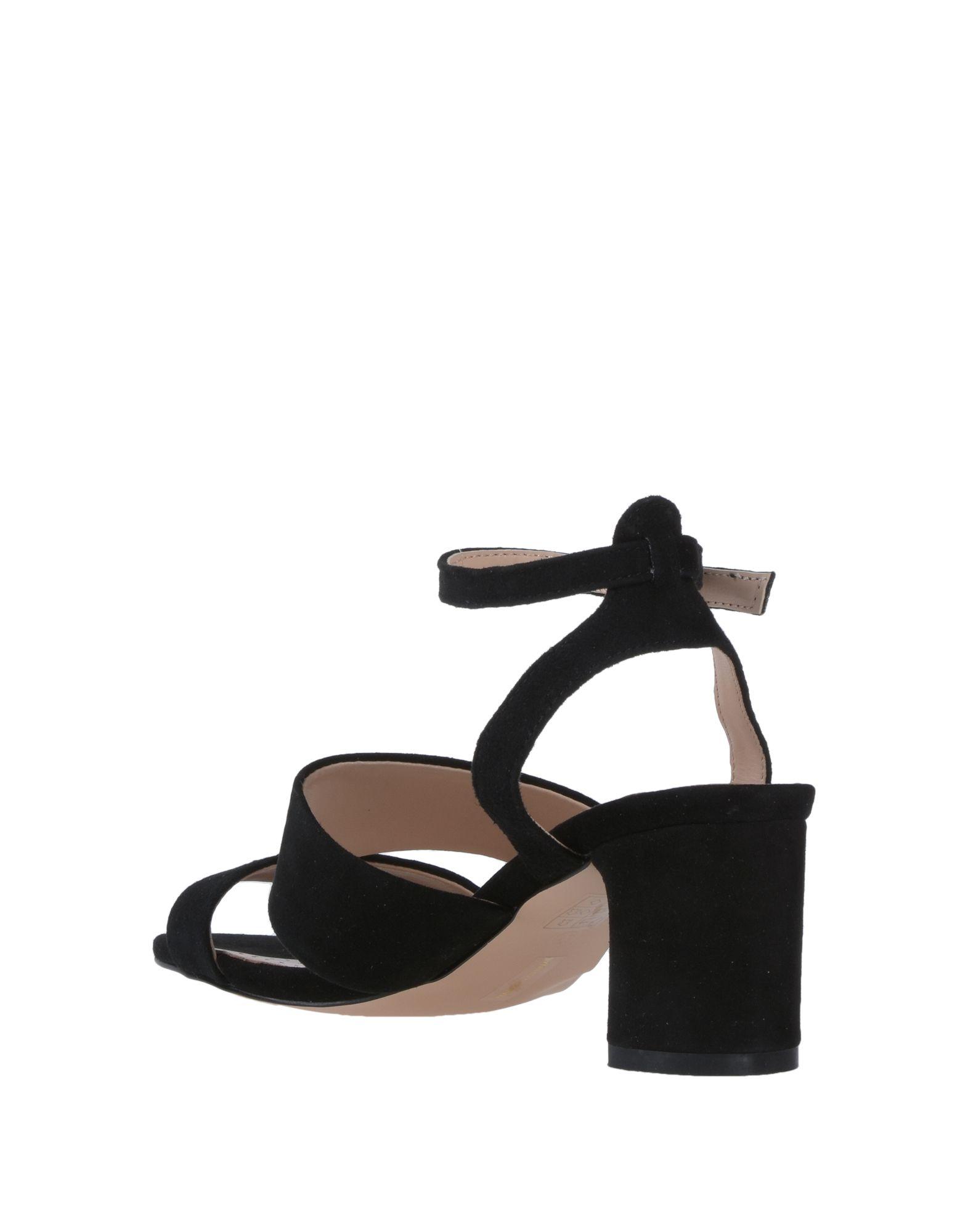 Bibi Lou Sandalen Damen  11623040AL Gute Qualität Qualität Gute beliebte Schuhe a1d9bf