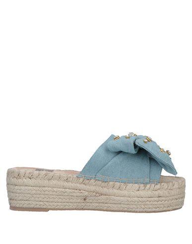 BIBI LOU - Sandals