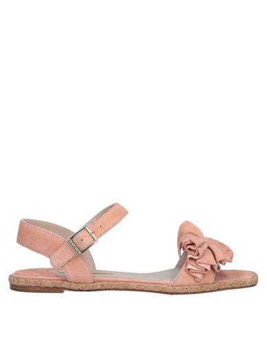 PALOMA BARCELÓ - Sandals