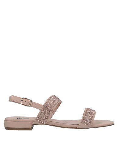 design senza tempo cf226 6ea7e BIBI LOU Sandals - Footwear | YOOX.COM