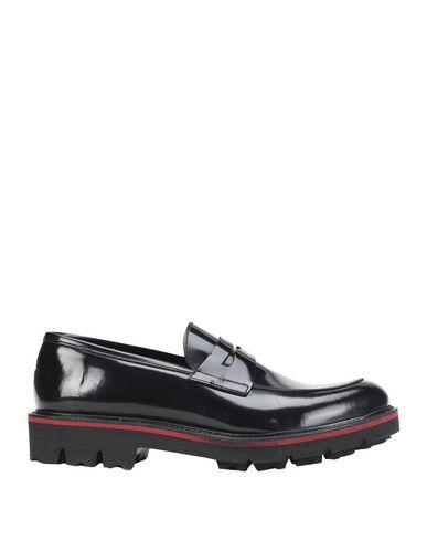 meilleur service 0b900 4d0c2 8 by YOOX Mocassins - Chaussures | YOOX.COM