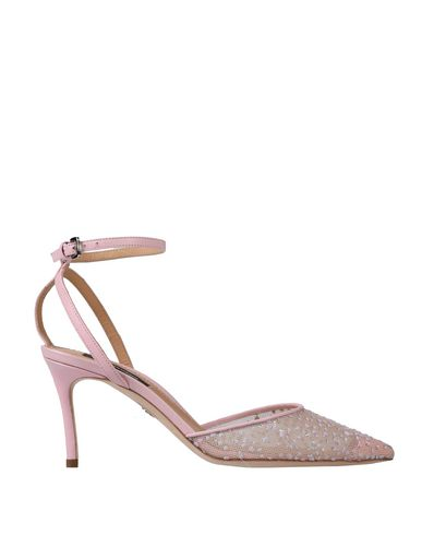 Dsquared2 Pump In Pink