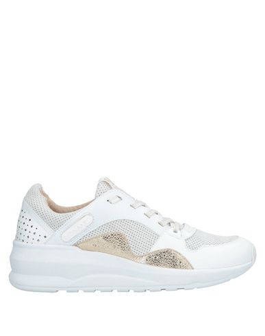 NO NAME Sneakers in White