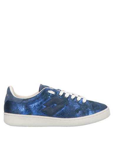 LOTTO LEGGENDA Sneakers in Blue
