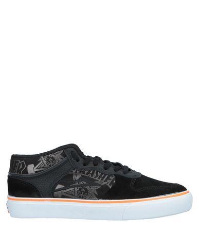 fbe69a4864 Lakai Sneakers - Men Lakai Sneakers online on YOOX Hong Kong ...