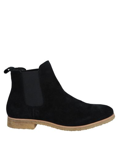 f40a68955 Shoe The Bear Boots - Men Shoe The Bear Boots online on YOOX United States  - 11624146SN