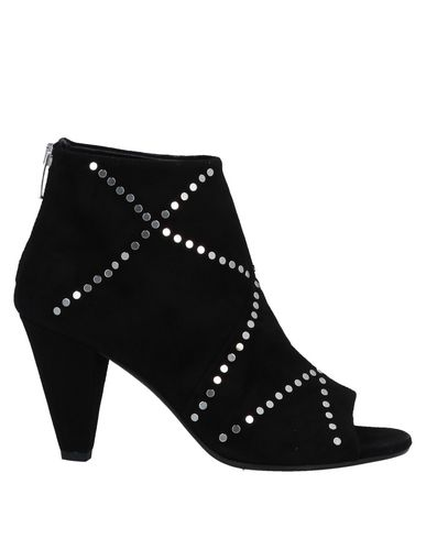 Janet & Janet Ankle boot