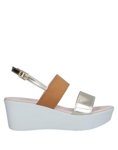 ANTEPRIMA Sandals in Tan
