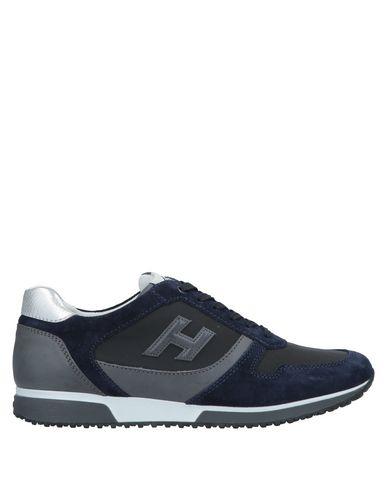 hogan 12