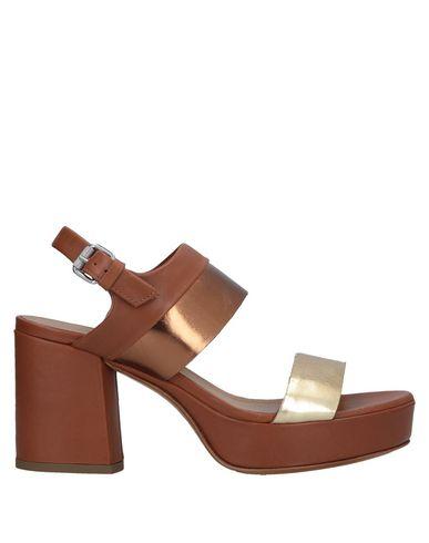 JANET & JANET - Sandals
