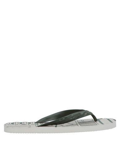 c61d0761d Emporio Armani Flip Flops - Men Emporio Armani Flip Flops online on ...